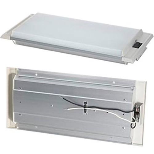 PREMIUM LED 732 48 LEDS 9.6 WATTS at 8-30 VDC