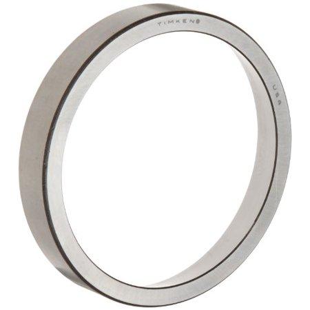 Timken 382A Wheel Bearing