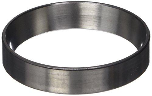 Timken NP372019 Wheel Bearing
