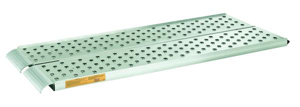 Cargo Management Bi-Fold Ramp - 602003