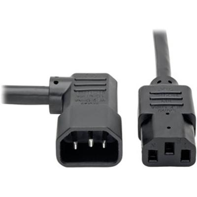10' Pwr cord C13 C14