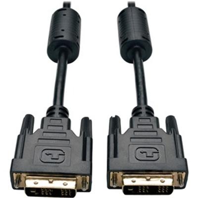 75' DVI TMDS Cable