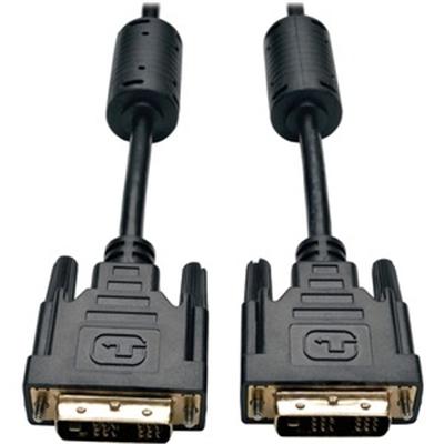 100' DVI TMDS Cable