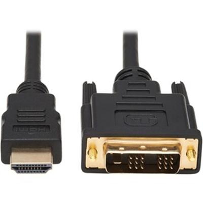 HDMI DVI Cable Antibacterial