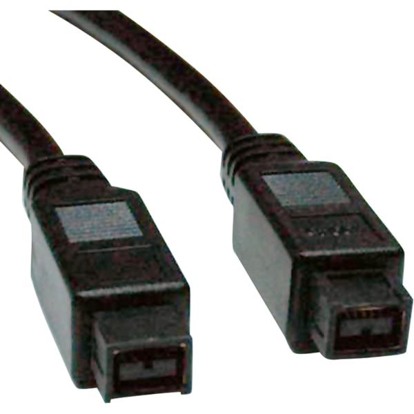 10ft IEEE 1394b Firew 800 G