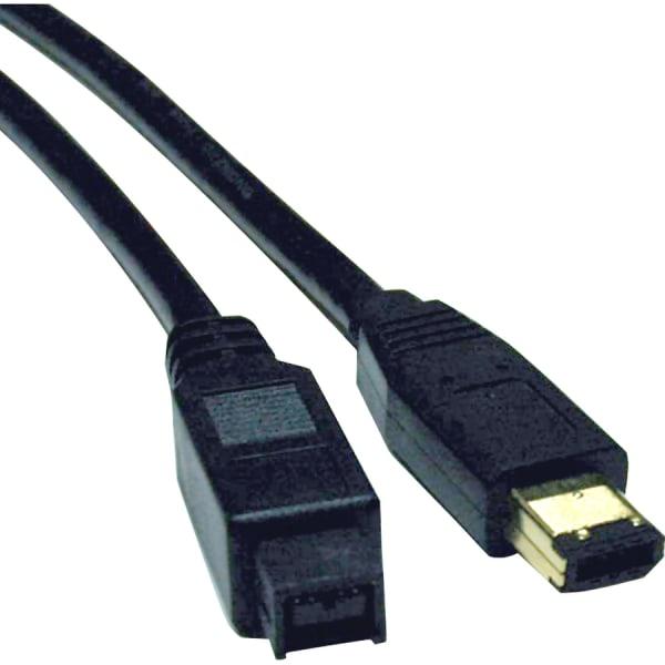 10ft IEEE 1394b Firewire 800 G