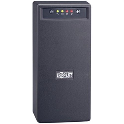 500VA 300W UPS