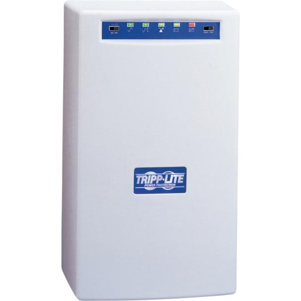 SmartPro 1500 VA UPS Int'l