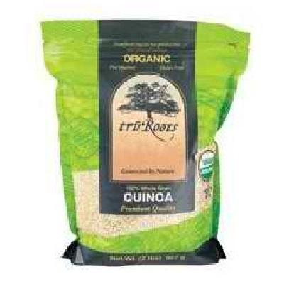 TruRoots Quinoa (6x32OZ )