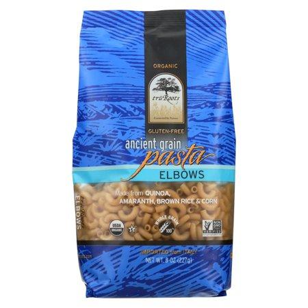 TruRoots Ancient Grain Elbow Pasta (6x8 Oz)