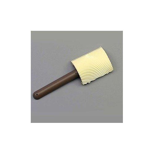 Zar Wood Graining Tool
