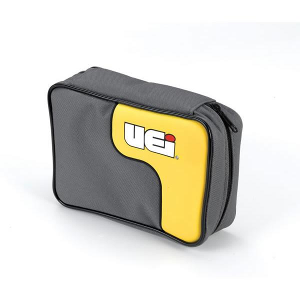 Digital Multimeter Carrying Case