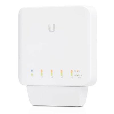 Ubiquiti UniFi Switch- USW-FLEX