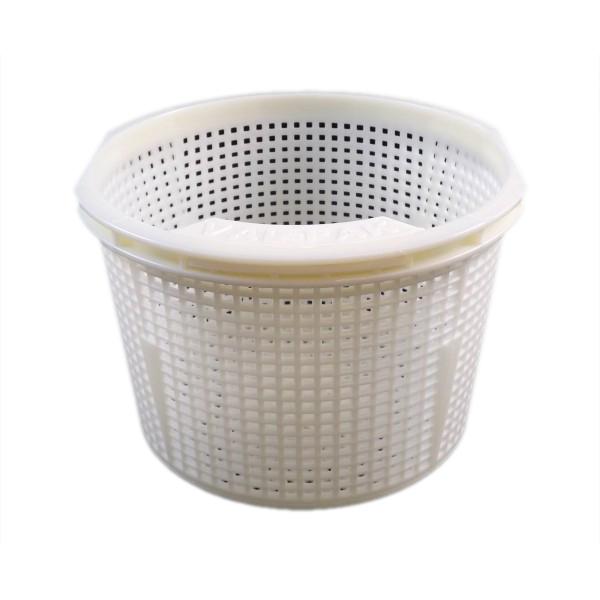Basket, Skimmer, Waterway (Val-Pak) Renegade, Heavy Duty