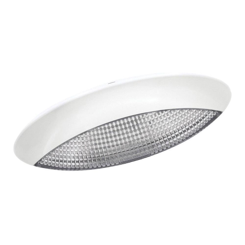 LED EXTERIOR LIGHT - 27 DIODE EUROSTYLE PORCH LIGHT