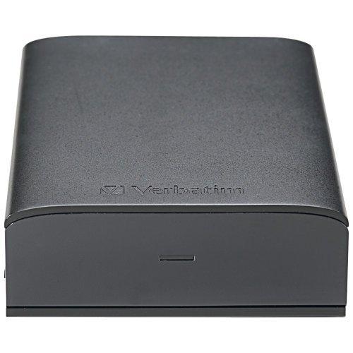 2TB Store'n'Save USB 3.0 Deskt