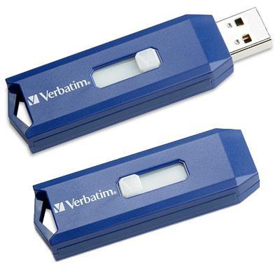 16GB USB Drive