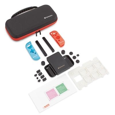 Starter Kit use w/ NSW