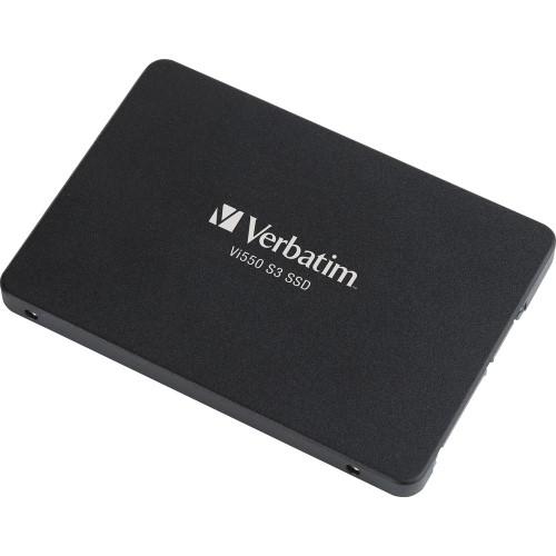 """1TB 2.5"""" Internal SSD"""