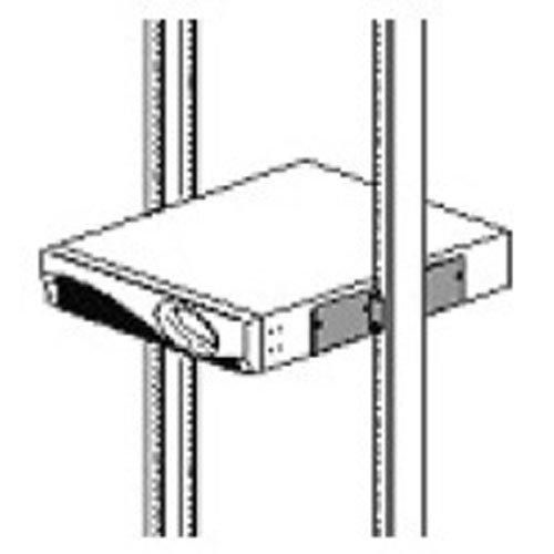 Liebert 2U Telecom Rack Kit