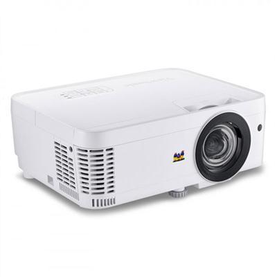 WXGA 3500lm DLP Projector