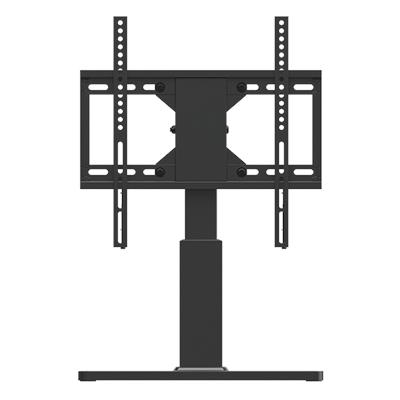 VB STND 006 Unv Tabletop Stand