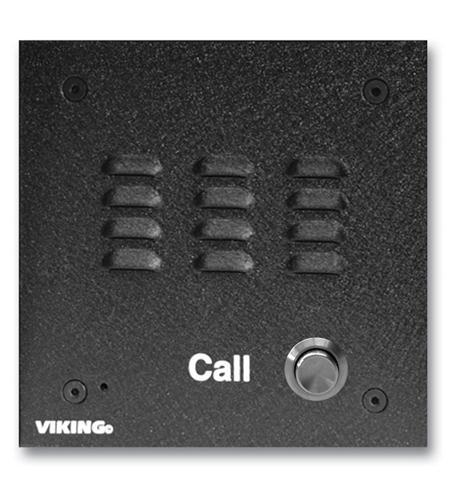 Viking Weather Resistant Door