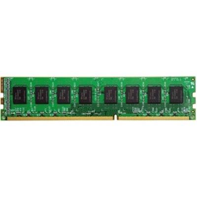 8GB DDR3L 1600MHz CL11 DIMM