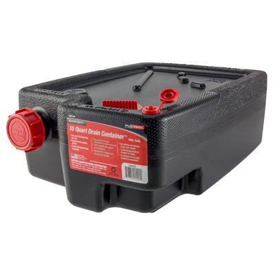42001 10QT DRAIN PAN