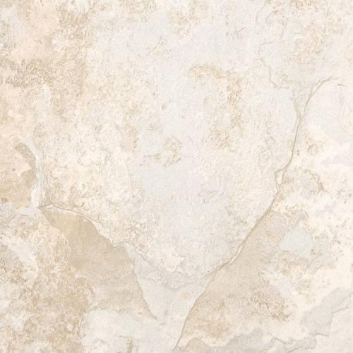 "Winton Mojave Slate Self-Adhesive Tile, Cool Grey Slate, 12X12"", .08 Gauge (2 mm), 36 Tiles Per Carton"