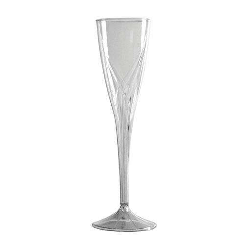 5-oz Champagne Classicware Stemware,