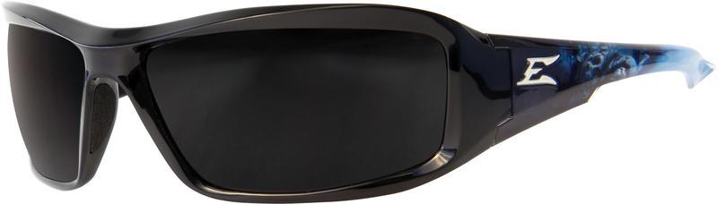 XB116-A2 BRAZEAU SMOKE GLASSES