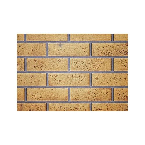 Sandstone Decorative Brick Panels for Ascent 36 - GD862KT