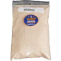 Woodwizzards WWTCM Wood Repair Powder, 10 oz