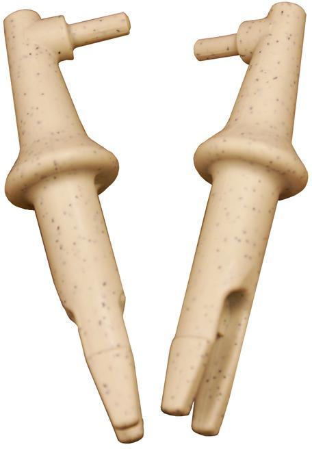R085 BIG BEN REPLACEMENT LEGS