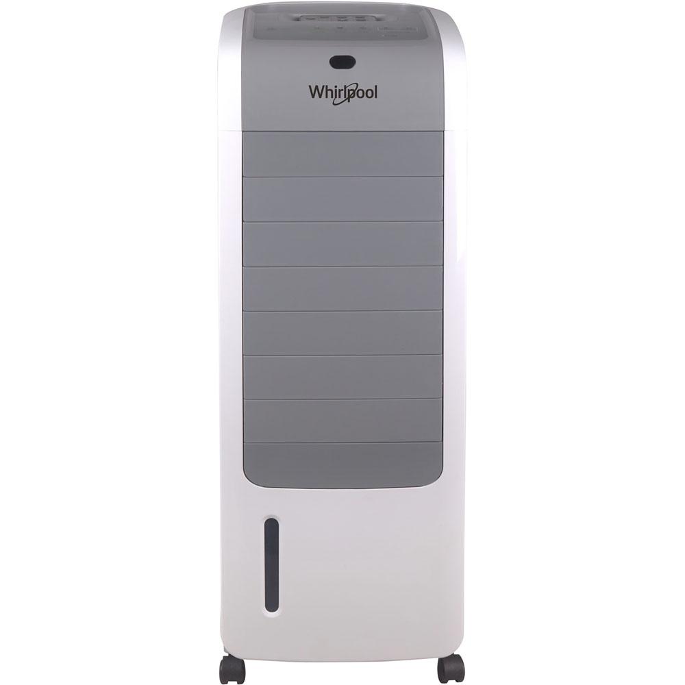 Whirlpool 12 Pint Indoor Evaporative Cooler, 155 CFM