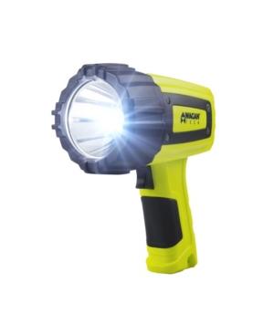 BRITE-NITE R600 LED SPOTLIGHT