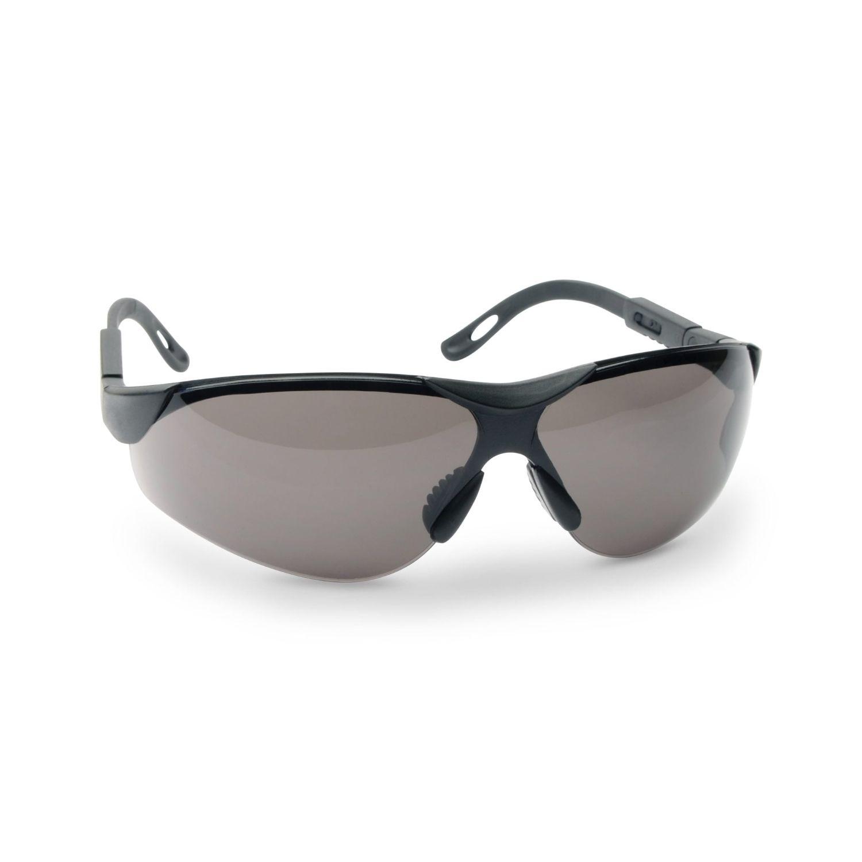 Walkers Premium Shooting Glasses Ice