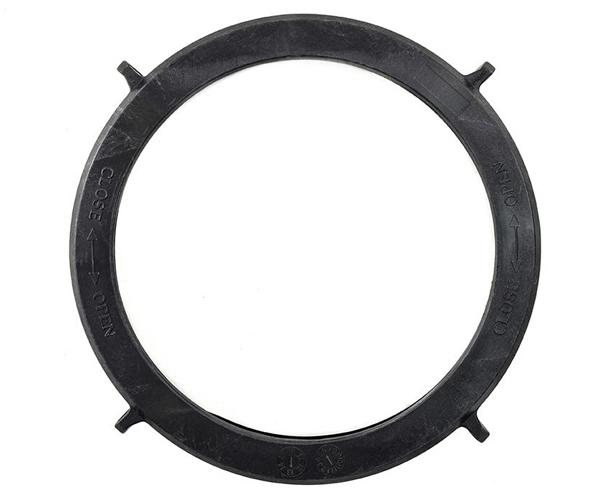 Lid Locking Ring