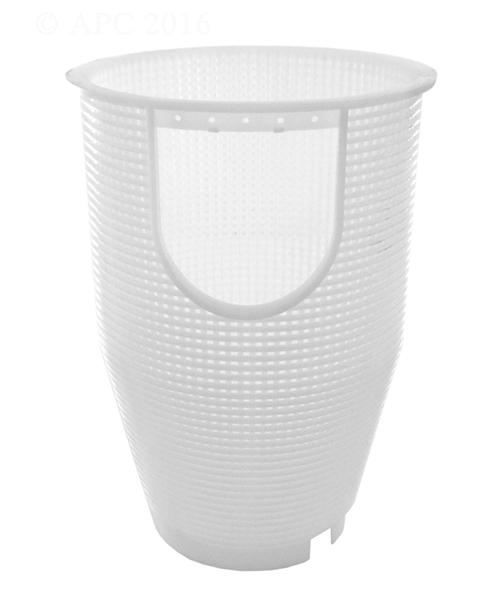 Basket, Pump, Waterco, Hydrostar