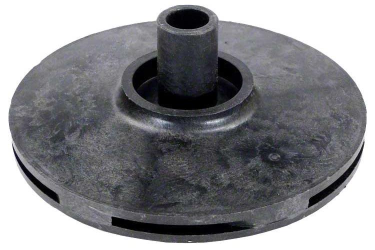 Impeller, Pump, Waterco Aquamite, 1.5, 2.0 HP