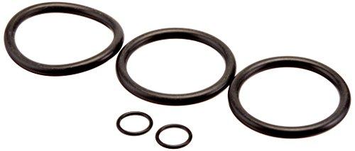 Piston O-Ring Kit, Baker Hydro