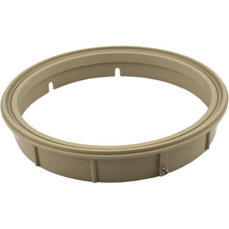 Frame, Forming Ring