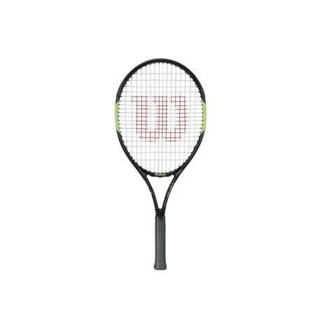Blade 25  Jr Tennis Racquet