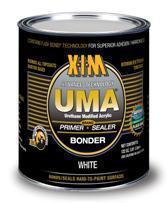 1 GALLON XIM WHITE UMA PRIMER