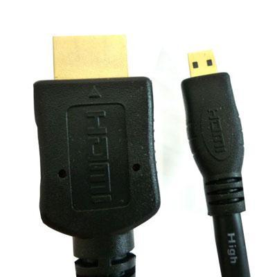 2M Micro HDMI Droid X