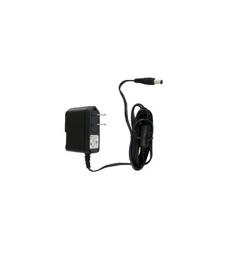 Power Supply for Yealink 5-volt 2-amp