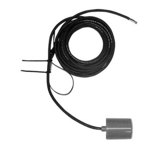 Switch Mechanical Flt-25lg CD /Cut