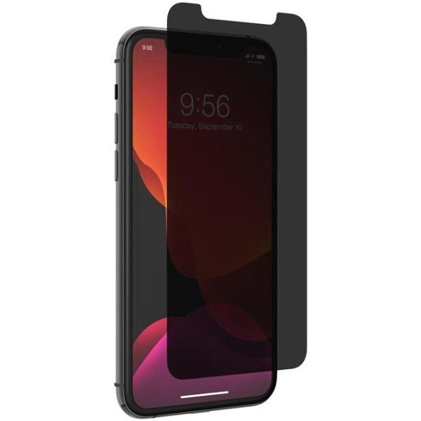 Glass Elite Privacy iPhone 11