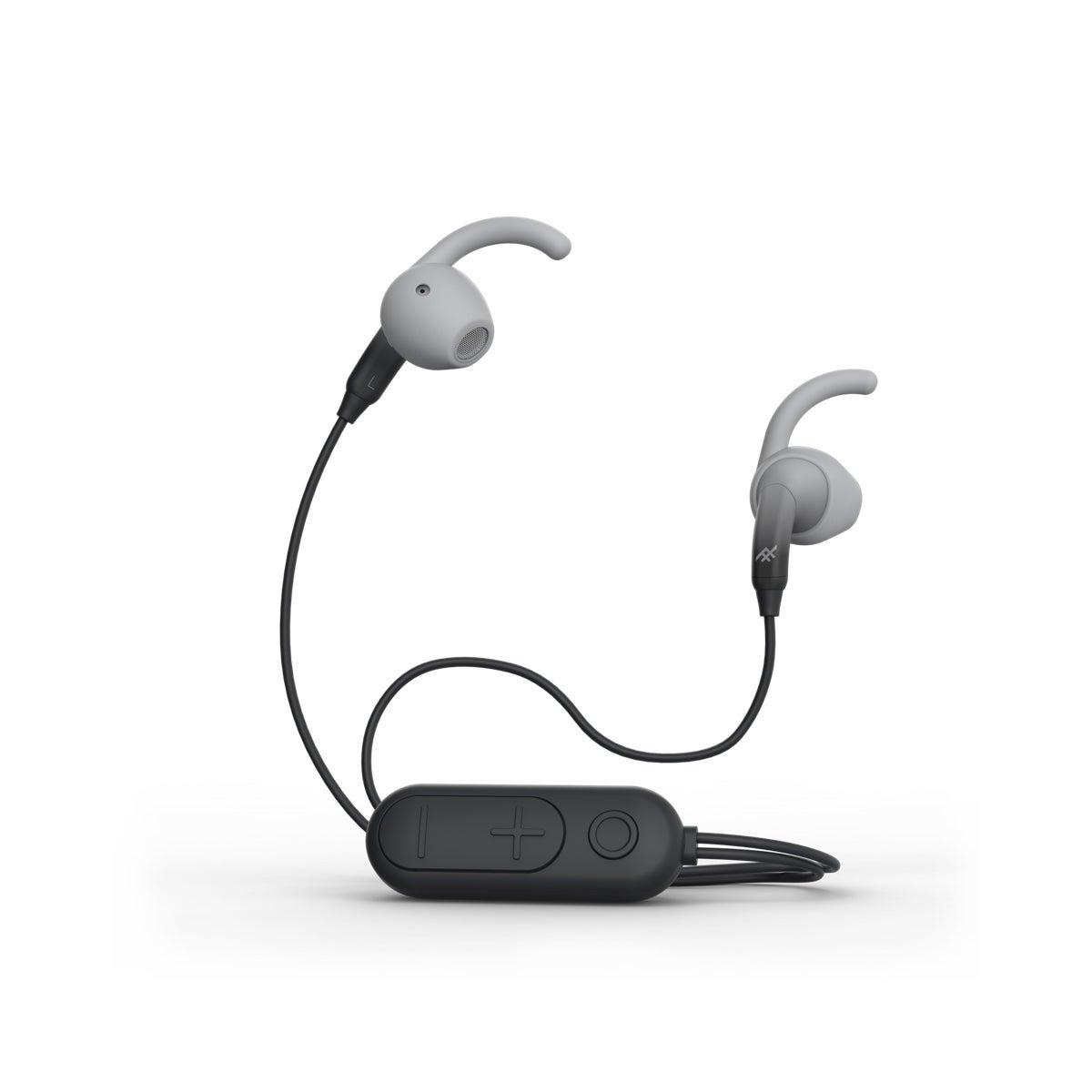Sound Hub Tone Black Gray